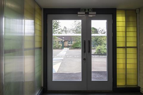 Chad Gordon Autism Campus by Pedder and Scampton Architects (3)