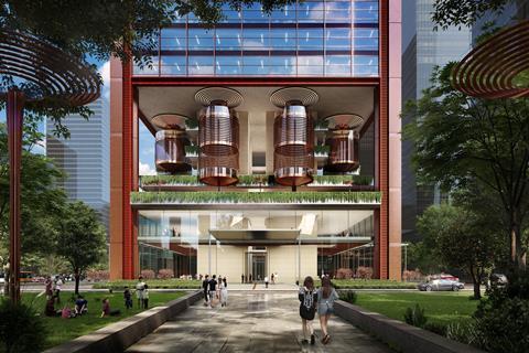 RSHP_Qianhai Financial Holdings Headquarter Tower (7)