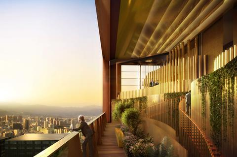 RSHP_Qianhai Financial Holdings Headquarter Tower (4)