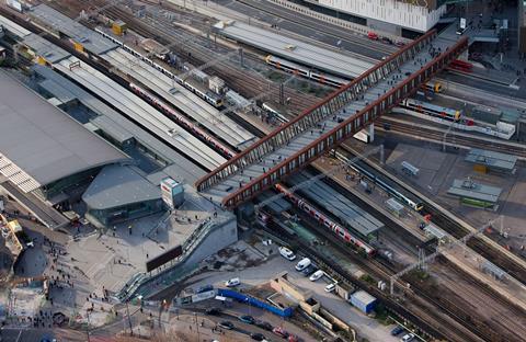 Stratford stations_5th Studio resize