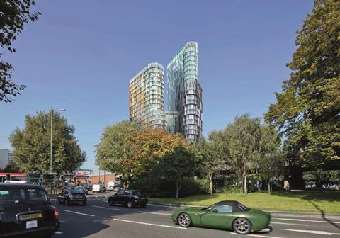6. Chiswick-Curve-by-Studio-Egret-West