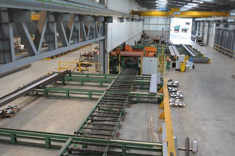 Steel-manufacturing-robinson-PCDC-13
