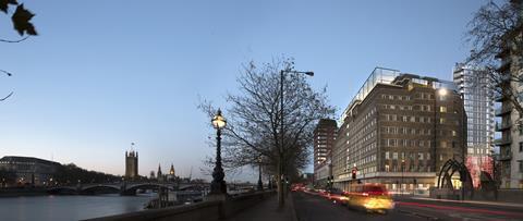 8 Albert Embankment_©Pilbrow & Partners (1)