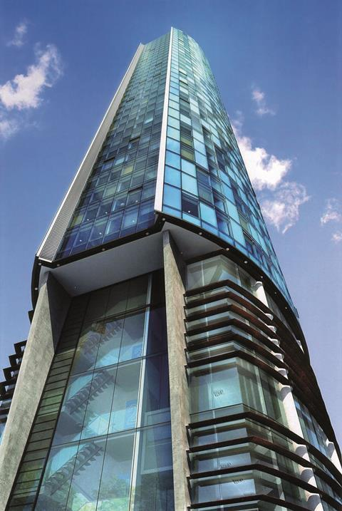 165 beetham tower west pic1