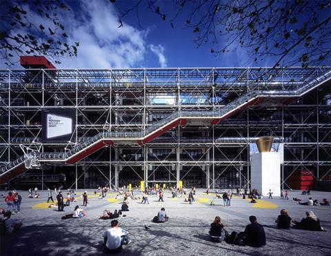 RSHP_0099_Pompidou Centre_JS_en-1