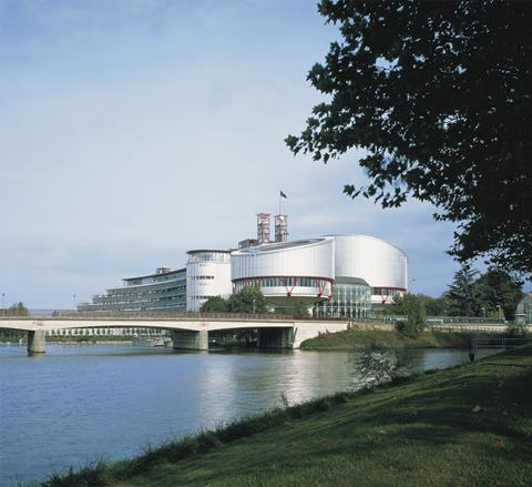 RSHP_1120_European Court Of Human Rights in Strasbourg_JS_en-1