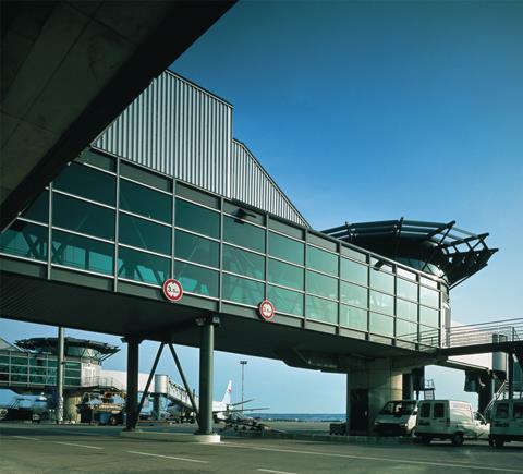 RSHP_0630_Marseille Airport_JS_en-1