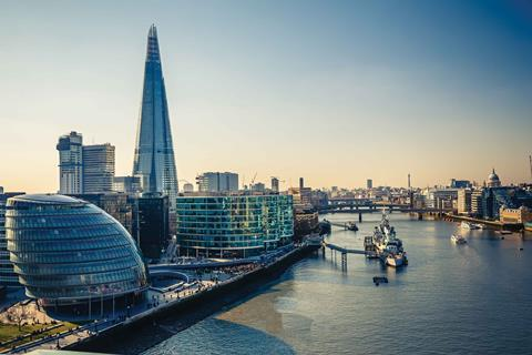 Shard-image---used-JCT-Contractweb