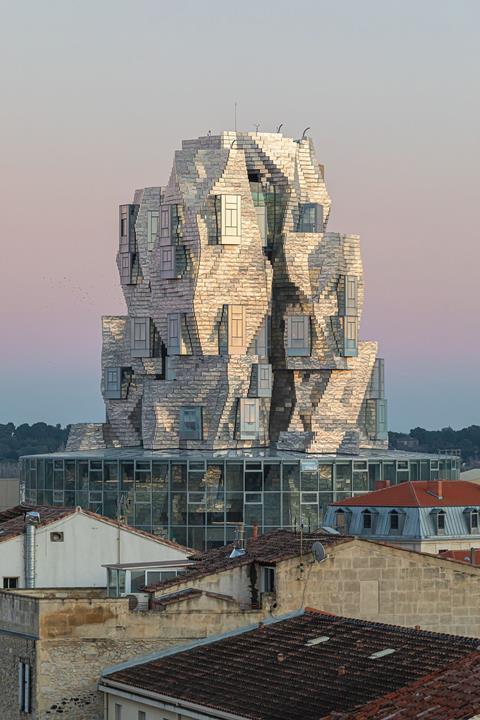 7. Luma tower (c) ADRIANDEWEERDT-16