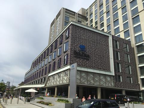 Park plaza waterloo 2