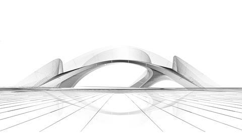 03_Striatus_concept render_(white) - resize