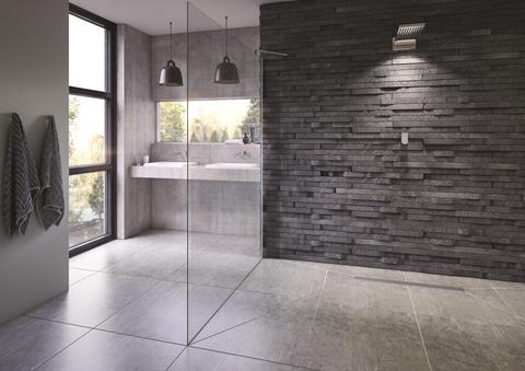 5 impey showers contemporary spa wetroom