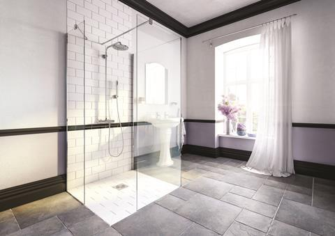 6 impey showers periodproperty wetroom