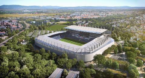 ©Populous & Rey de Crecy_Stade de la Mineau (1)