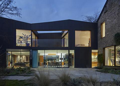 Windward House_Alison Brooks_4083_Paul Riddle_PRESSIMAGE_5