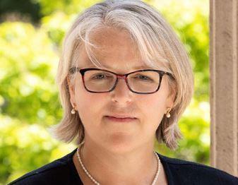 Francesca Fryer 1
