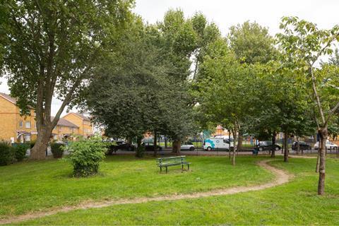 Bramcote Park-37 © AgneseSanvito (1)