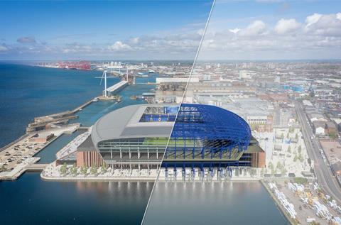 Everton Stadium Overlay-2-EvertonBlue-BH (1)