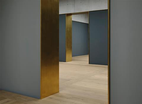 4David Chipperfield Architects – Kunsthaus Zürich
