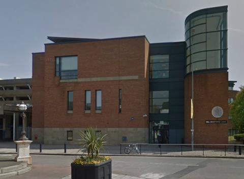 Hull_Magistrates_Court