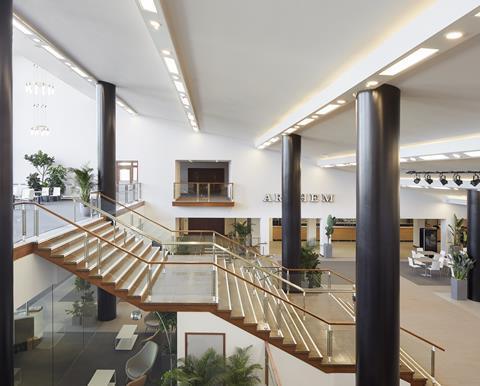 MICA Architects_Fairfileld Halls_Croydon_©Hufton+Crow_015