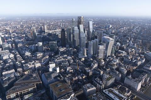 resize_Future City skyline 2. CREDIT - Didier Madoc Jones of GMJ and City of London Corporation