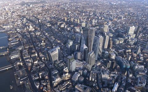 resize_Future City skyline 3. CREDIT - Didier Madoc Jones of GMJ and City of London Corporation