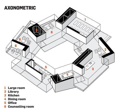 axonometric_maggies_web
