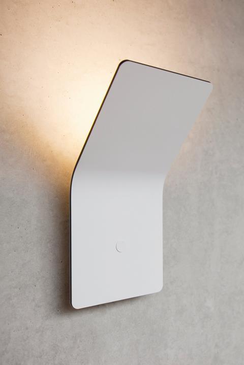 Vista Light