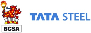 BCSA and Tata Steel