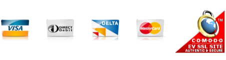 Payment+Options