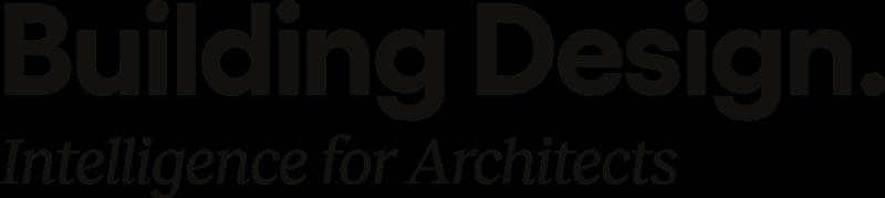 BD_new_logo