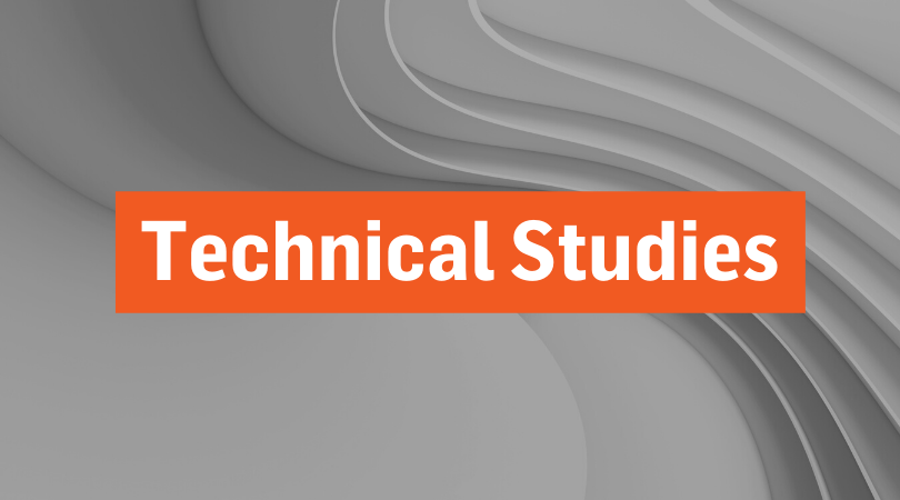 Subs landing page Technical (2)